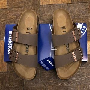 Birkenstock Arizona Nike Tech Fleece Jordan Retro